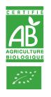 AB-Agriculture-Biologique-Certifie-[Converti]2 (2)